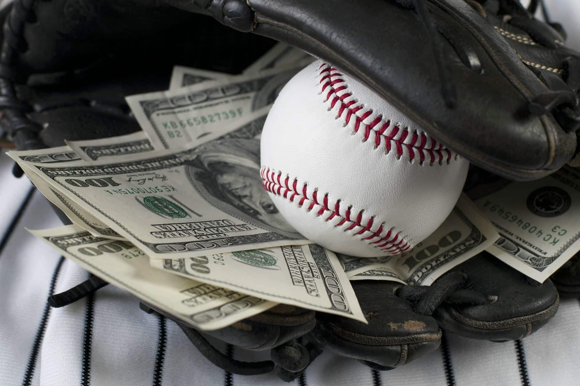 GAM's Alternative Risk Premia Strategy Exceeds $2bn