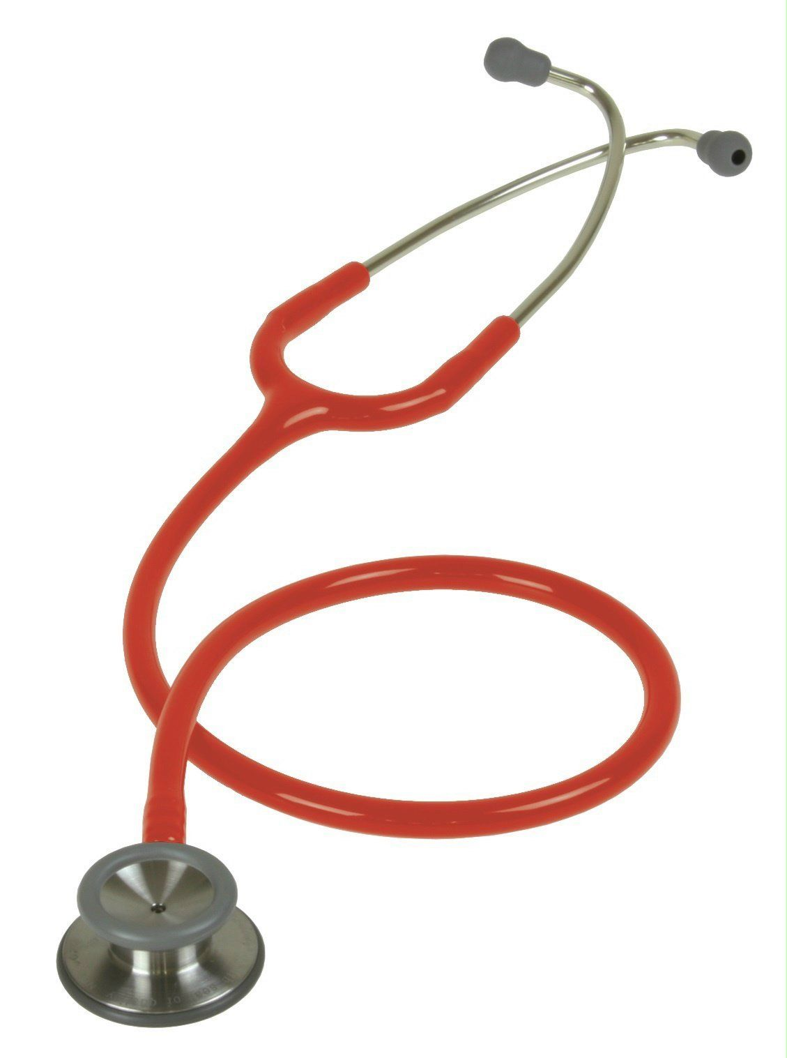 Home Health Care Services May Include Some Medical Equipment